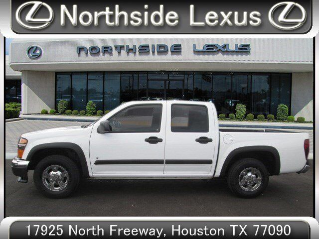 Chevrolet : Colorado LT w/1LT LT w/1LT 2.9L CD Keyless Entry Power Door Locks Power Mirror(s) Power Windows