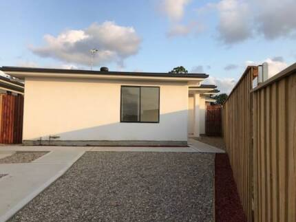 Newly Built 2 Beds Granny Flat for Rent