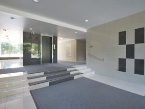 PRICED TO SELL Rare Upgraded 4 Bedroom Condo Townhouse For Sale