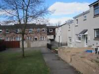 2 bedroom house in Greenlee Drive, Dundee,