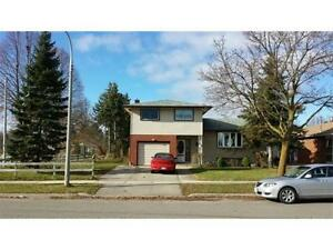 Great Investment In Kitchener,$2700 monthly income