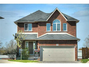 55 lanza crt for short term rental or lease on the 16 of Februar