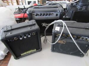 Amps Online Auction Bidding Closes Wed June 1 @ 12 pm