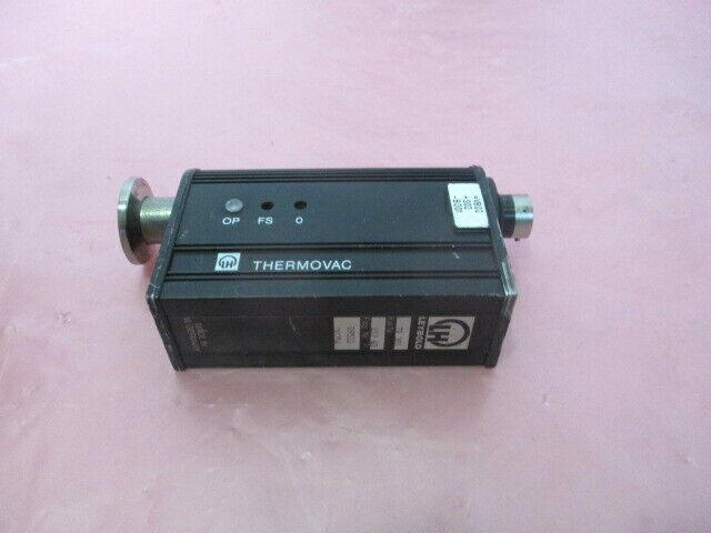 Leybold TR 301 Thermovac Vacuum Guage, 451002