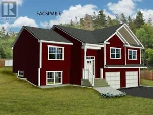 Lot 206 53 Hartland Drive Grand Lake, Nova Scotia