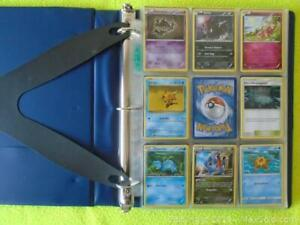 Collectible 180 Pokemon Trading Cards