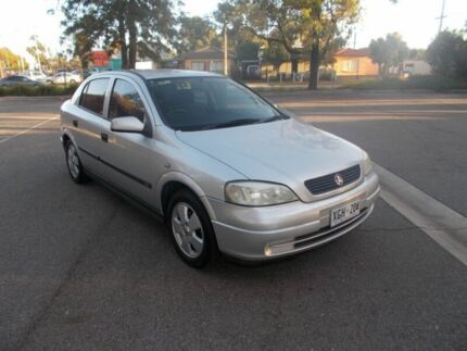 2002 holden astra ts cd blue pearl 5 speed manual hatchback cars 2002 holden astra ts cd silver frost 5 speed manual hatchback fandeluxe Image collections