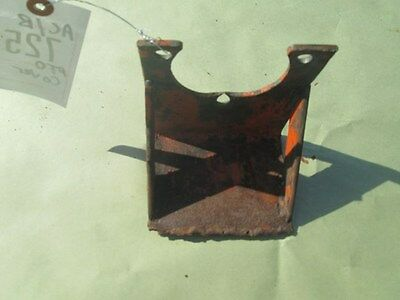 Ca Allis Chalmers Pto Cover Item 725