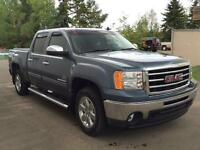2013 GMC Sierra Kodiak Edition ~ Drive This w/ Low Payments!!!