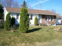 PRICED TO SELL!!!  91 Carroll Street