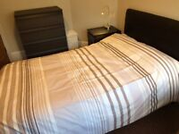 Spare Double Room available to rent in High Quality Flatshare in Muswell Hill North London N10 3HP