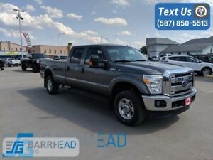 2014 Ford Super Duty F-250 XLT 6.2L V8 BLUETOOTH BOX LINER BOARD