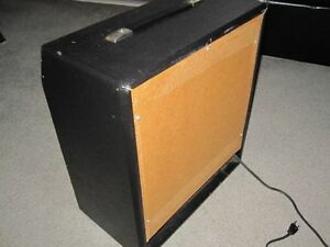 Vintage 70's Stagg Amp in Great Shape, Working London Ontario image 5