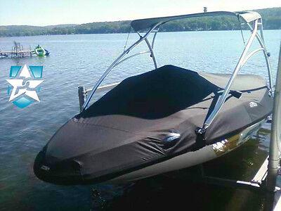 2007-2012 Seadoo Speedster 150,  2003-2006 Sportster 4-Tec Seadoo Boat Cover