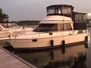10m Cooper Yacht for sale