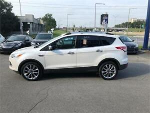 2014 Ford Escape SE FULL-AUTO-MAGS-TOIT-4X4