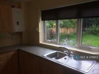 3 bedroom house in Usulwall Close, Stafford, ST21 (3 bed)