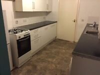 Single room big one ( with double bed) in eastham