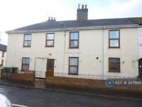 2 bedroom house in Alma Road, Great Yarmouth, NR30 (2 bed)
