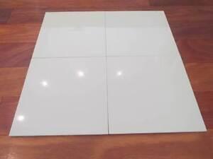 Polished Porcelain Beige Floor Tile 300 x 300 West Pennant Hills The Hills District Preview