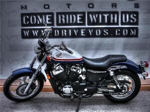 2011 Honda Shadow - V1731 - **Financing Available