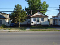 Awesome Fixer Upper Investment Opportunity