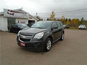 2014 CHEVY EQUINOX!! $227/MONTH O.A.C.
