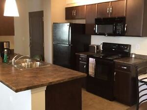 Furnished Condo for Short Term Rental