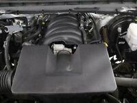 Miniature 12 Voiture American used Chevrolet Silverado 1500 2016