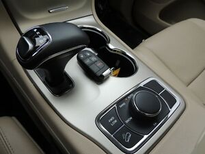 2015 Jeep Grand Cherokee Limited Windsor Region Ontario image 18