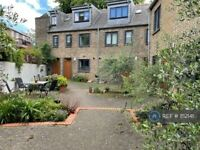 3 bedroom house in Emerald Mews 160A, London, N16 (3 bed) (#812141)