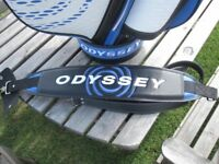 Callaway / Odyssey - Tour Bag *GREAT CONDITION*