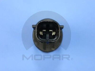 Engine Oil Pressure Switch Mopar 56031005AB