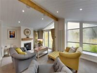 ****The Mulberry Lodge For Sale At Fallbarrow Park,Bowness on Windermere,Lake District,Cumbria****