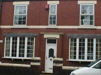 3 bedroom house in Wellington Street, Mexborough