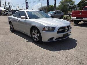 2012 Dodge Charger London Ontario image 3