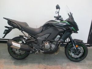 Ipswich region qld motorcycles scooters gumtree australia ipswich region qld motorcycles scooters gumtree australia free local classifieds fandeluxe Gallery