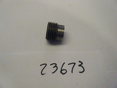 NEW POULAN OIL PUMP GEAR    P/N 5300 23673