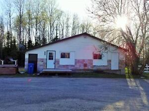 Residential / commercial zoned building forsale Gatineau Ottawa / Gatineau Area image 6