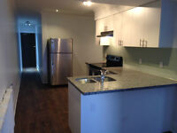 Yonge and Lawrence 1 BDRM Apartment $1550