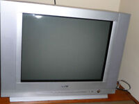 Jensen 20 Inch Color TV for Sale, Mint, ONLY $80