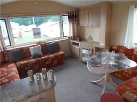 STATIC CARAVAN FOR SALE. GREAT YARMOUTH, NORFOLK, EAST ANGLIA