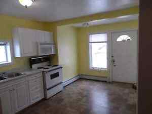 SMOKE FREE 3 BEDROOM HOME AVAILABLE