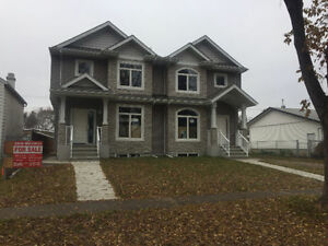 Brand New Duplex for Sale Edmonton - $425,000 Edmonton Edmonton Area image 1