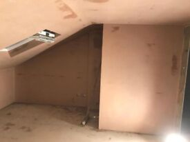 RELIABLE,PROFESSIONAL PLASTERING & K REND FREE QUOTES-COVER ALL LONDON