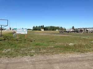 Motel in Sundre, Great Highway Access