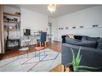 1 bedroom flat in Geffrye Estate, London, N1