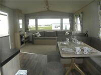 Fantastic Dg and Ch Holiday Home On Scotlands West Coast Near Craig Tara