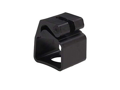 """Thule C-4 Clamp-Ons Connect Thule Accessories to Existing Bars 1//2/"""" x 1-7//8/"""" NEW"""