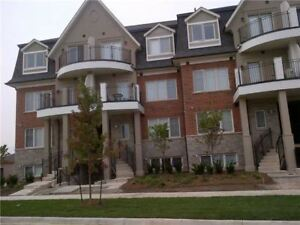 Spectacular Bed & Bath Condo in Great Location,Rarely Offered